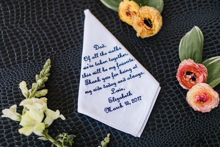 father-of-the-bride-handkerchief-summer.jpg