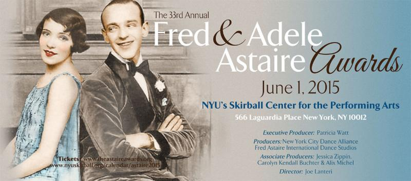 fred-adele-astaire-awards.jpg