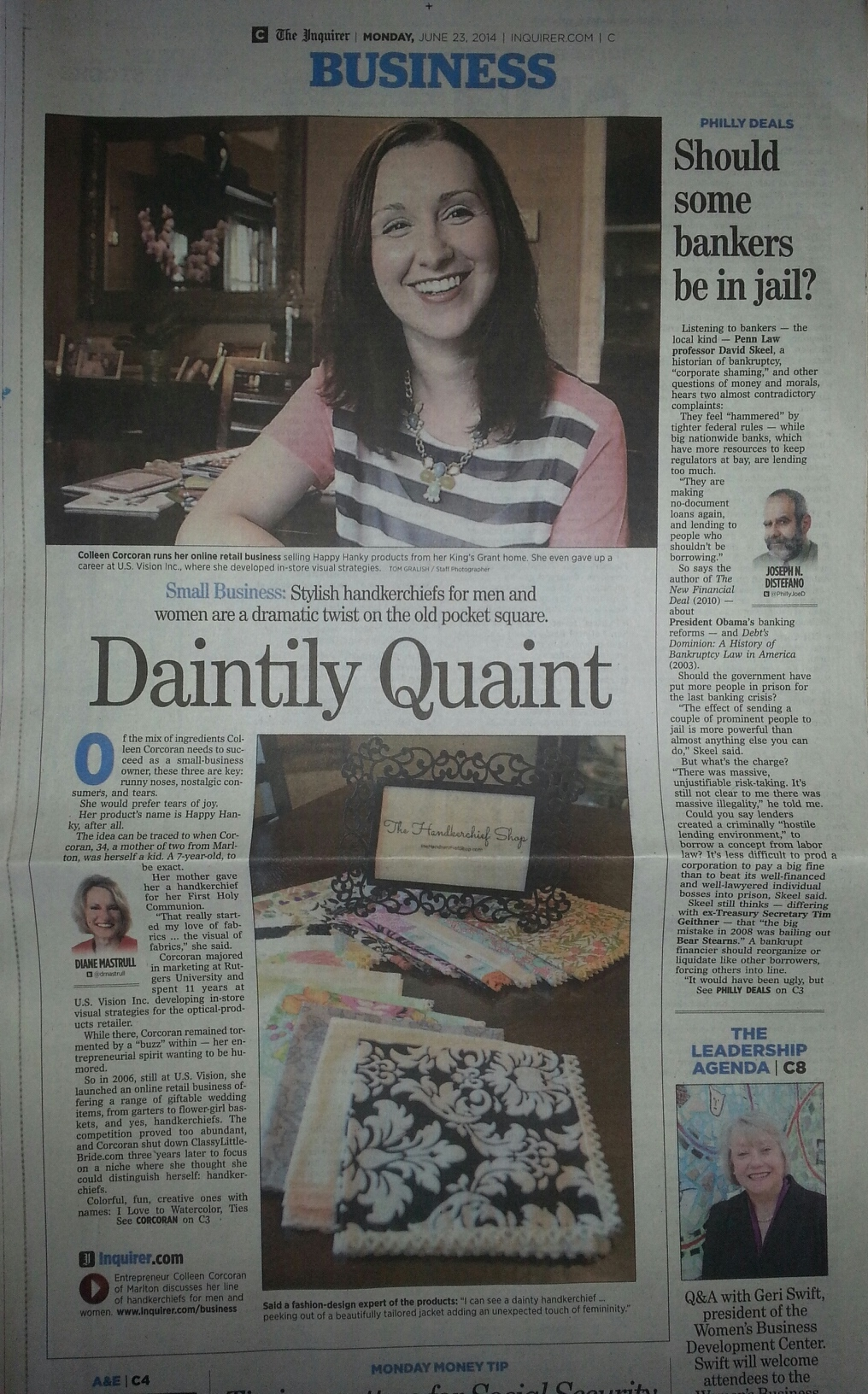 handkerchief-shop-featured-in-philadelphia-inquirer.jpeg