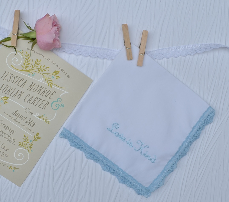 love-is-kind-blue-embroidered-handkerchief-on-line.jpg