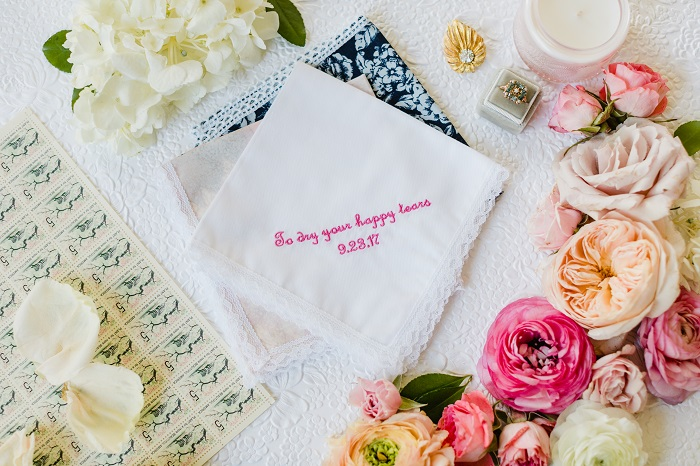 personalized-wedding-handkerchief-summer-17-web.jpg