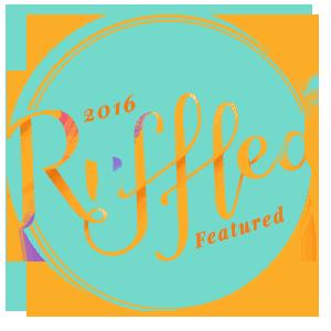ruffledblog-feature-badge-16.png
